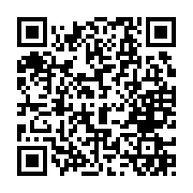 F5BB153C-67D5-4BF2-885F-FE10B3C04724_4_5