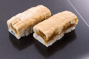 穴子棒寿司1.jpg