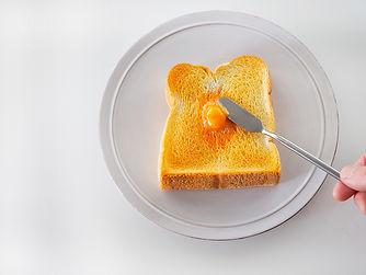 5_ebi_butter_toast.jpg