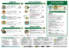 200217_GG_Lunch.jpg