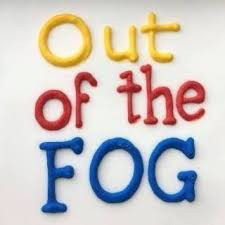 Out of The Fog.jpg