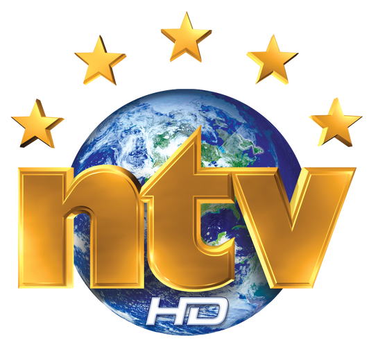 NTV.png