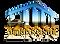 ZCC Logo.png