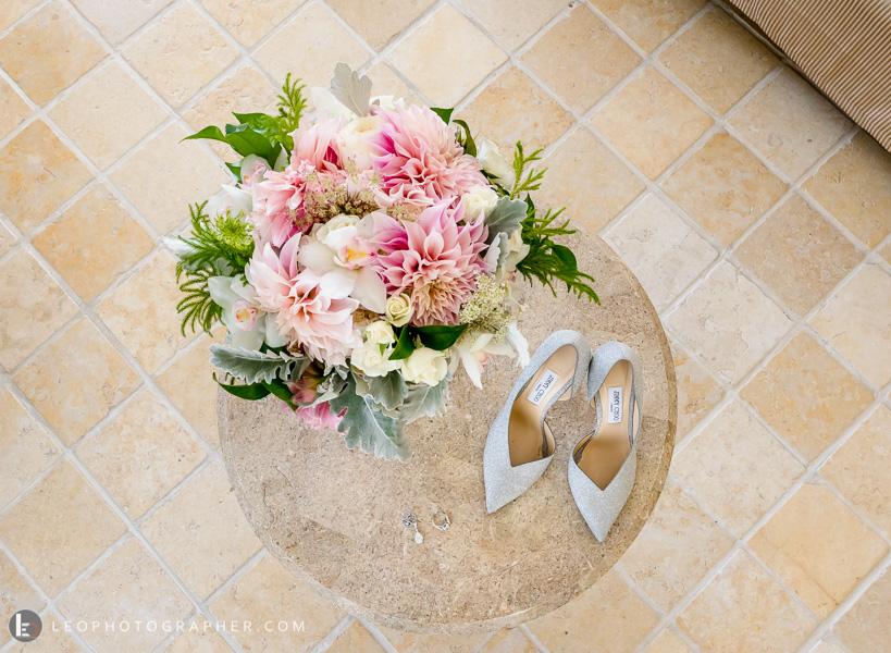 LeoPhotographer-Wedding-0439