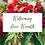 Thumbnail: Welcoming Door Wreath