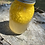 Thumbnail: Oshun Golden Bath