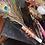 Thumbnail: Enchanted Oshun Smudge Wand