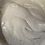 Thumbnail: Whipped Foaming Soap Butter
