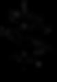SLOW-BLINKS_logo_trans (3).png