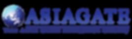 Asiagate | BASIS RMS | Debt Collection Company Malaysia