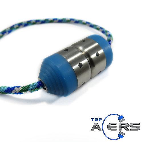 Blue Glow Acers Begleri