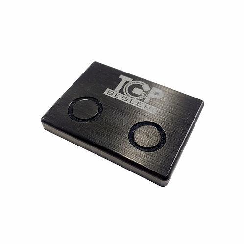 TGP Begleri Magnetic Holders