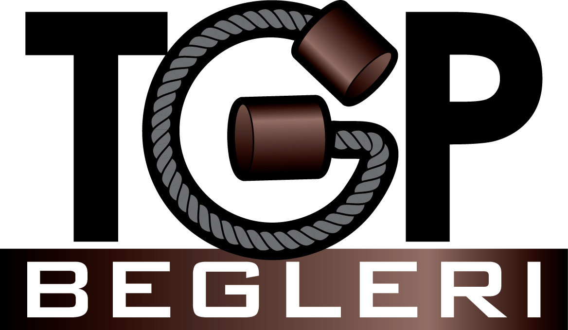 Image result for tgp begleri
