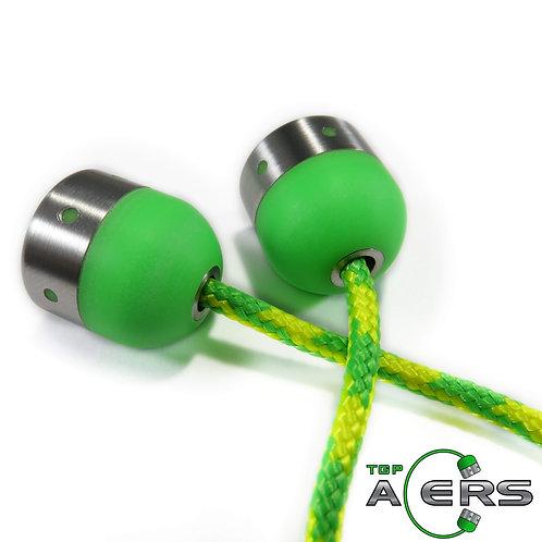 Green Glow Acers Begleri