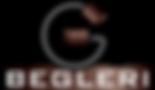 TGP Beads Logo