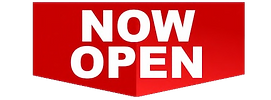 banner-now-open-260nw-718263007.png