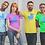 Thumbnail: The ALL NEW DANA t-shirt