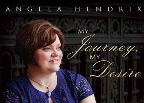 Angie CD cover.jpg