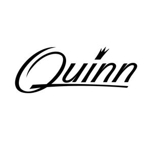Quinn Siegelringe