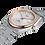 Thumbnail: TISSOT PRX POWERMATIC 80 T137.407.21.031.00