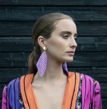 Ready-to-wear-Earrings