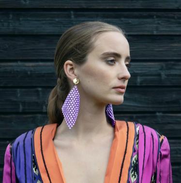 Ready-to-wear-Earrings