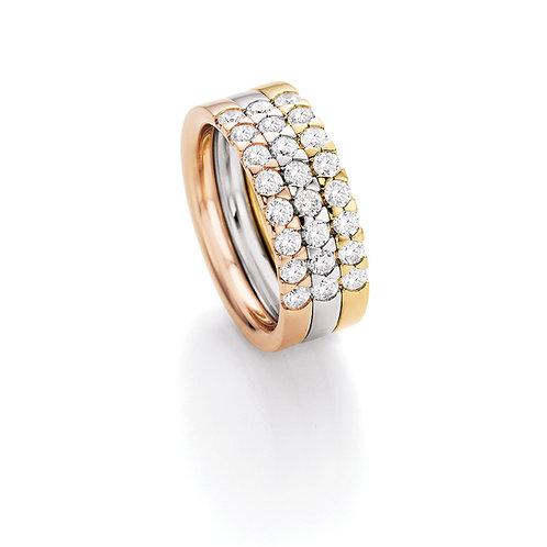 Collection Ruesch marry me Memoire Ringe
