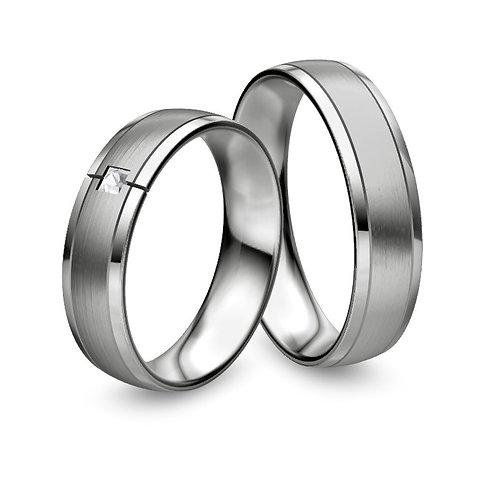 CR Ruesch Ringe Premium Platin 055