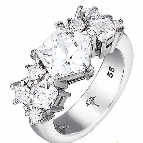 JPRG90579A JOOP! Damenring Silber
