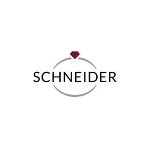 Schneider Basics Schmuck