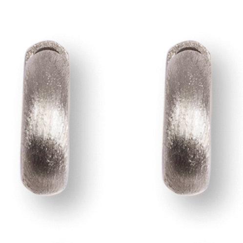 Basis-Creole Stella Silber Rhodiniert  C1521090000