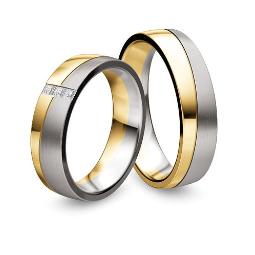 CR Ruesch Ringe Premium GW-Gold 056