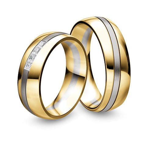 CR Ruesch Ringe Premium GWG-Gold 065