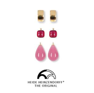 Heide Heinzendorff