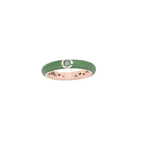 FABERGÉ Ring