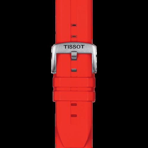 ERSATZBAND TISSOT T-TOUCH CONNECT T603044329