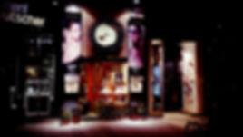 Unser Geschäft Bognergasse 7, 1010 Wien
