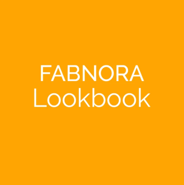 Fabnora Lookbook