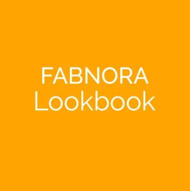 Fabnora Lookbook