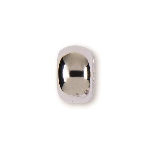 Basis- Modul für Ketten, 13mm H1441