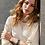 Thumbnail: Armband GeoCUBE® Swarovski® Kristalle & Edelsteine grün-beige 4905300510