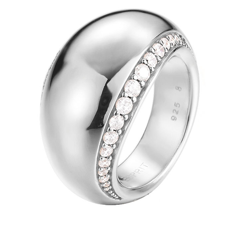 ELRG92307A ESPRIT DANAE GALA RING