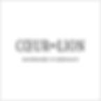 coeurdelion_600x600.png