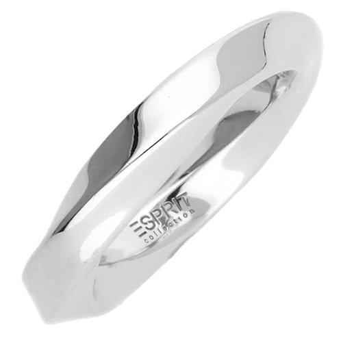 ESPRIT OLYMPIA SILVER RING
