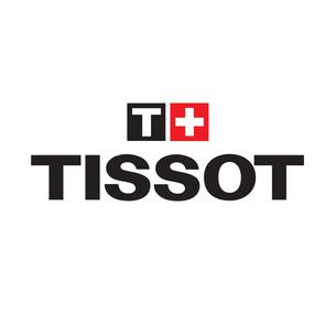 Tissot Logo.png