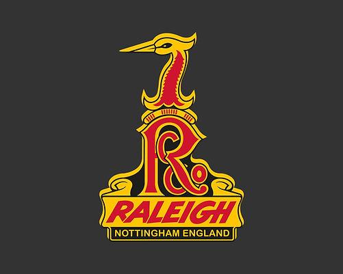 Raleigh Historical logo.jpg