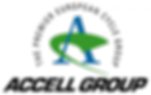 800px-Accell_Group_Logo.svg_-768x480.png