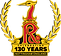 raleigh-130years-crest.png