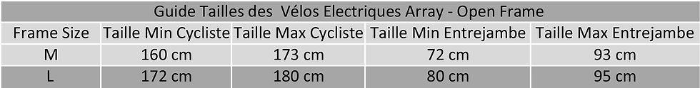 Guide_Tailles_des__Vélos_Electriques_Ar