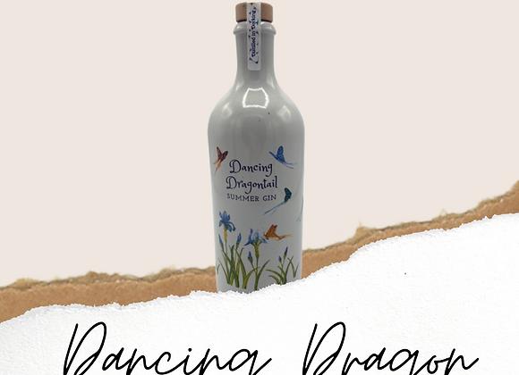Dancing Dragontail Gin (UK)